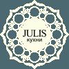 Фабрика кухни «ЮЛИС»